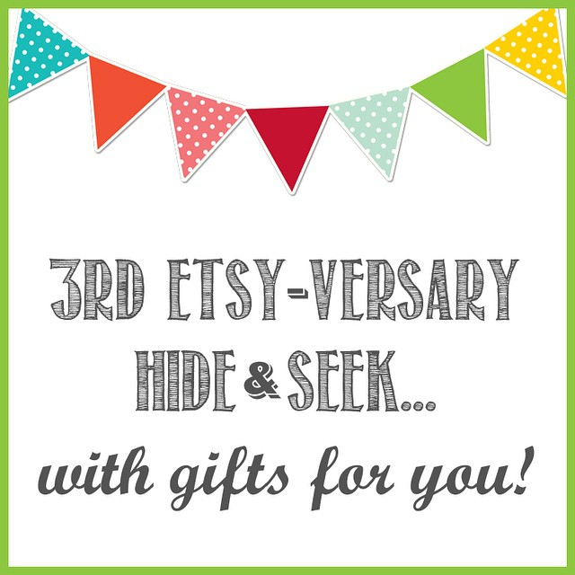 Three years today since I listed my first item!  I have hidden a deal in 10 different wallet listings in the shop. Each free gift is good only with the purchase of that item until 11 PDT tonight. If you find one and want it, follow the instructions to claim it! Shop link is in profile.  #etsy #etsyversary #envelopesystem #atime4everything #handmadebusiness